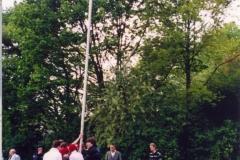 maibaum1js-01