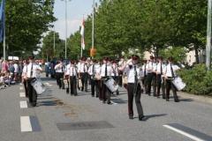 RBC Parade Reuschenberg 2005-1