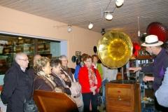 Radio- u. Phonomuseum Dormagen