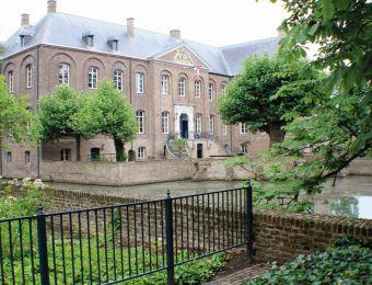 Park Arcen (NL)