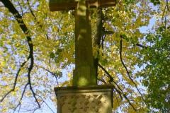 Cremerius Kreuz