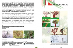 Flyer-Heimatverein-Strassengalerie-2013_Seite_1