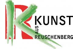 logo-kunst-aus reuschenberg-rz