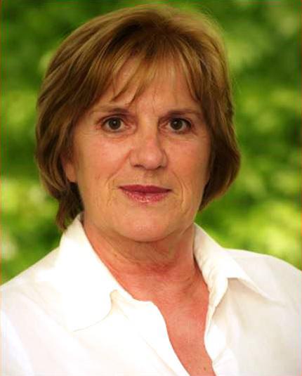Elke Vasilescu