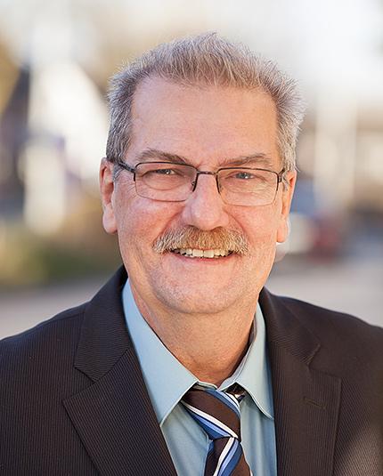 Jörg Schroter
