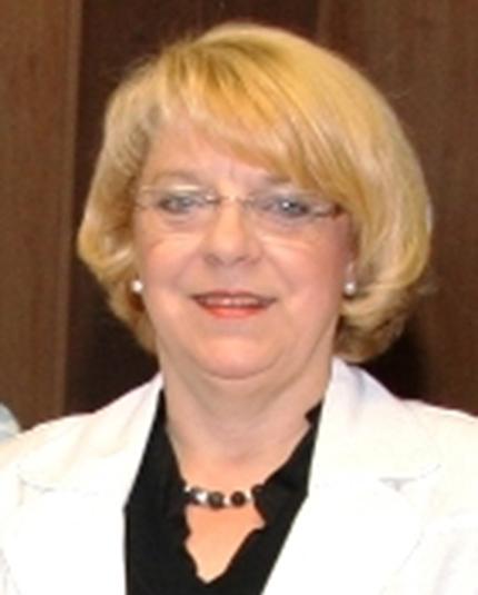 Marlene Conrads
