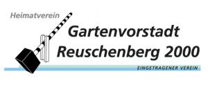 Logo Heimatverein Reuschenberg